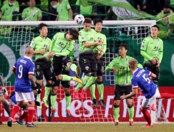 K-League Hàn Quốc sẽ khởi tranh từ ngày 8-5  韓國K聯賽就宣布將在5月8日進行開幕戰