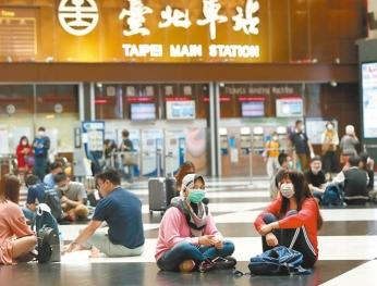 Bộ lao động lần đầu mở cửa tuyển Di công làm việc ngắn hạn 勞動部首度開放移工短期聘雇