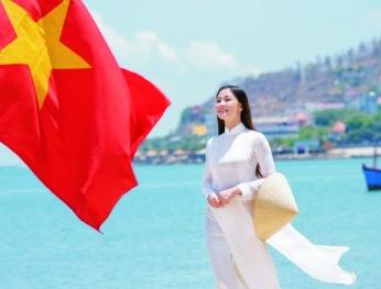 Việt Nam lọt top điểm du lịch hấp dẫn có phí rẻ nhất 2020 越南被列入十大最便宜的旅遊目的地名單
