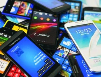 Thị trường Di động và Laptop Việt đón cơ hội mới 越南手機和筆記本電腦市場迎來新機遇