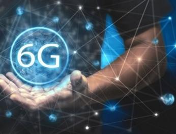 Việt Nam nên nghiên cứu và phát triển mạng 6G 越南應研究開發6G網絡技術