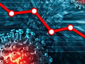 Công bố báo cáo tác động COVID-19 đối với doanh nghiệp Việt 新冠疫病對越南企業影響評估報告出爐